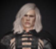 Daemon Targaryen_006.png