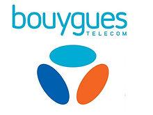 bouyguestelecom-logo.jpg
