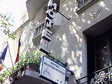 hotel-montmartrois.jpg