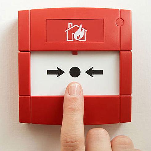 securite-incendie.jpg