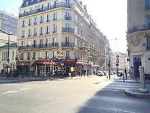 hotel-du-metro.jpg