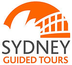 SGT logo 2021.jpg