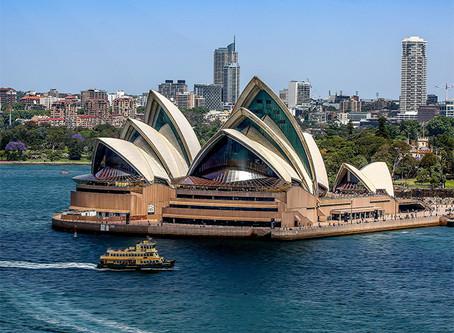 FREE Sydney Trip Planning - video chat with Matt