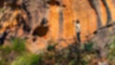 cliff02.jpg