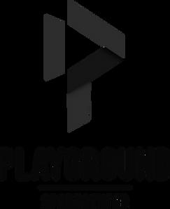 מרכז הספורט Playground