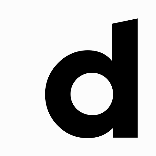 logo daily copie