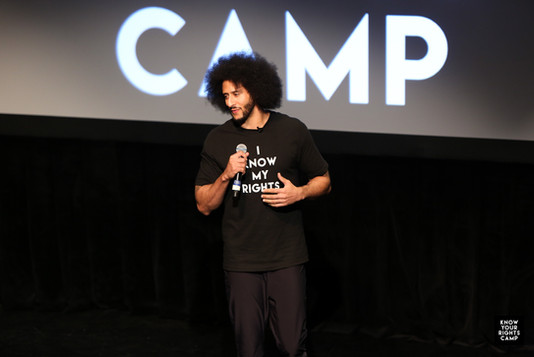 Camp_Featured-Gallery_Miami-16.jpg