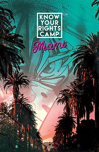 KYRC_Resource-Guide_Miami_Cover.jpg
