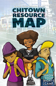 KYRC_Resource-Guide_Chicago_Cover.jpg