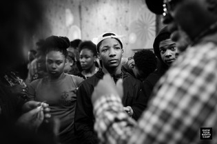 Camp_Featured-Gallery_New-Orleans-14.jpg