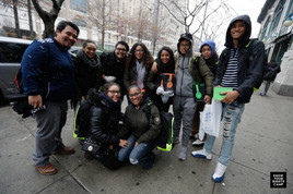 Camp_Featured-Gallery_New-York-09.jpg