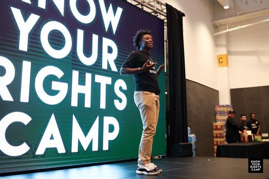 Camp_Featured-Gallery_Atlanta-020.jpg