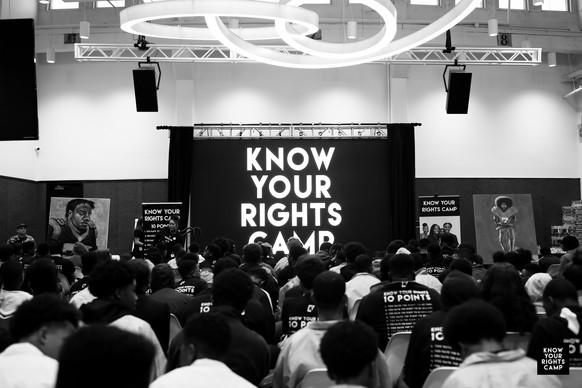 Camp_Featured-Gallery_Atlanta-023.jpg