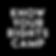 KYRC_Logo-1.png