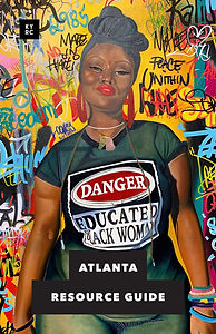 KYRC_Resource-Guide_Atlanta_Cover.jpg