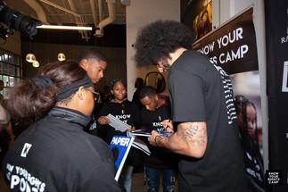 Camp_Photo-Gallery_Atlanta-29.jpg