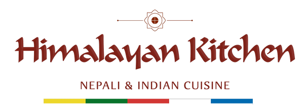 himalayan kitchen logo - update-4.png