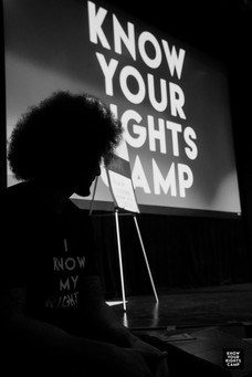 Camp_Featured-Gallery_Miami-38.jpg