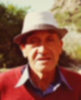 Arriero Luis Orlando Polanco