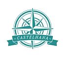 Castelhana Logo_separado V2.0.png