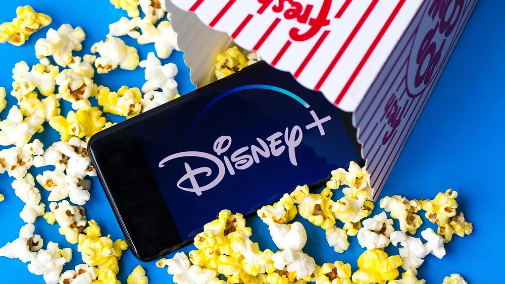 Disney + picture, Disney + movies, movies based off books, covid-19 stay home entertainment