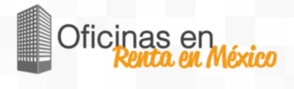 oficinasenrentamex.com