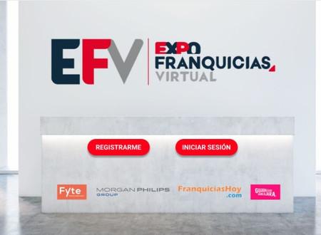Visita la Expo