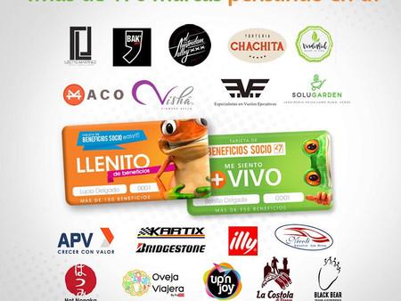 La agencia ovejaviajera.com by #FarVEO inicia campaña de publicidad