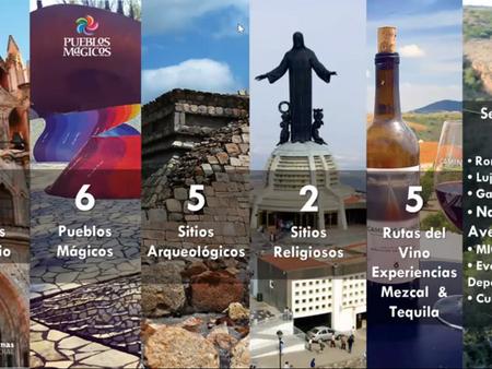 Diplomado México vibrante