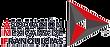 logo-amf_edited.png