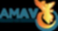 Logo AMAVCDMX_sin fondo (2).png