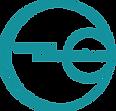 Boston Dance Alliance Logo