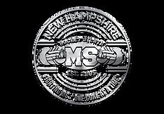 HFMS Tournament Emblem