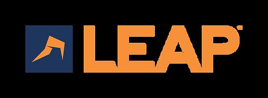 LEAP-logo-transparent-RGB.png