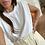 Thumbnail: Tshirt CELINE 5 Couleurs