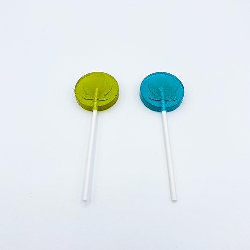 Lollipop (34MG)