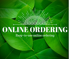 NEW ONLINE ORDERING PIC.png