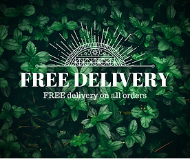 FREE CANNABIS DELIVERY BOZEMAN