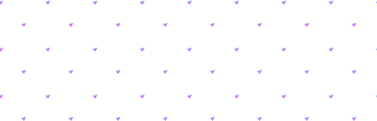 TriangleTile.png