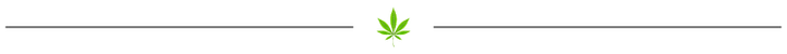 Divider weed icon.png