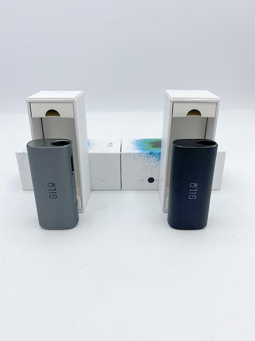 CCELL Silo Vape Battery