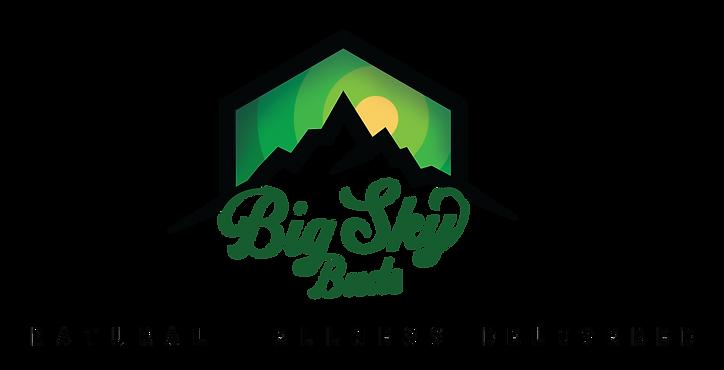 Big Sky Buds_Logo_Horazontal.png