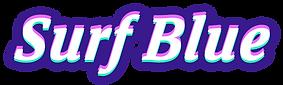 surfBlue.png