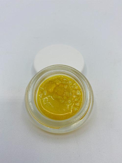 Citrus Fuel Live Diamonds