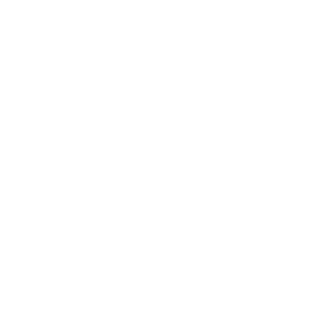 PublishingHouse.png