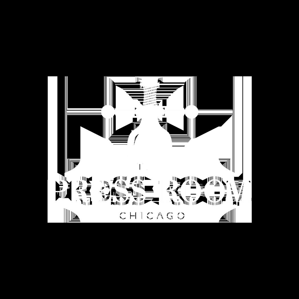PressRoom.png
