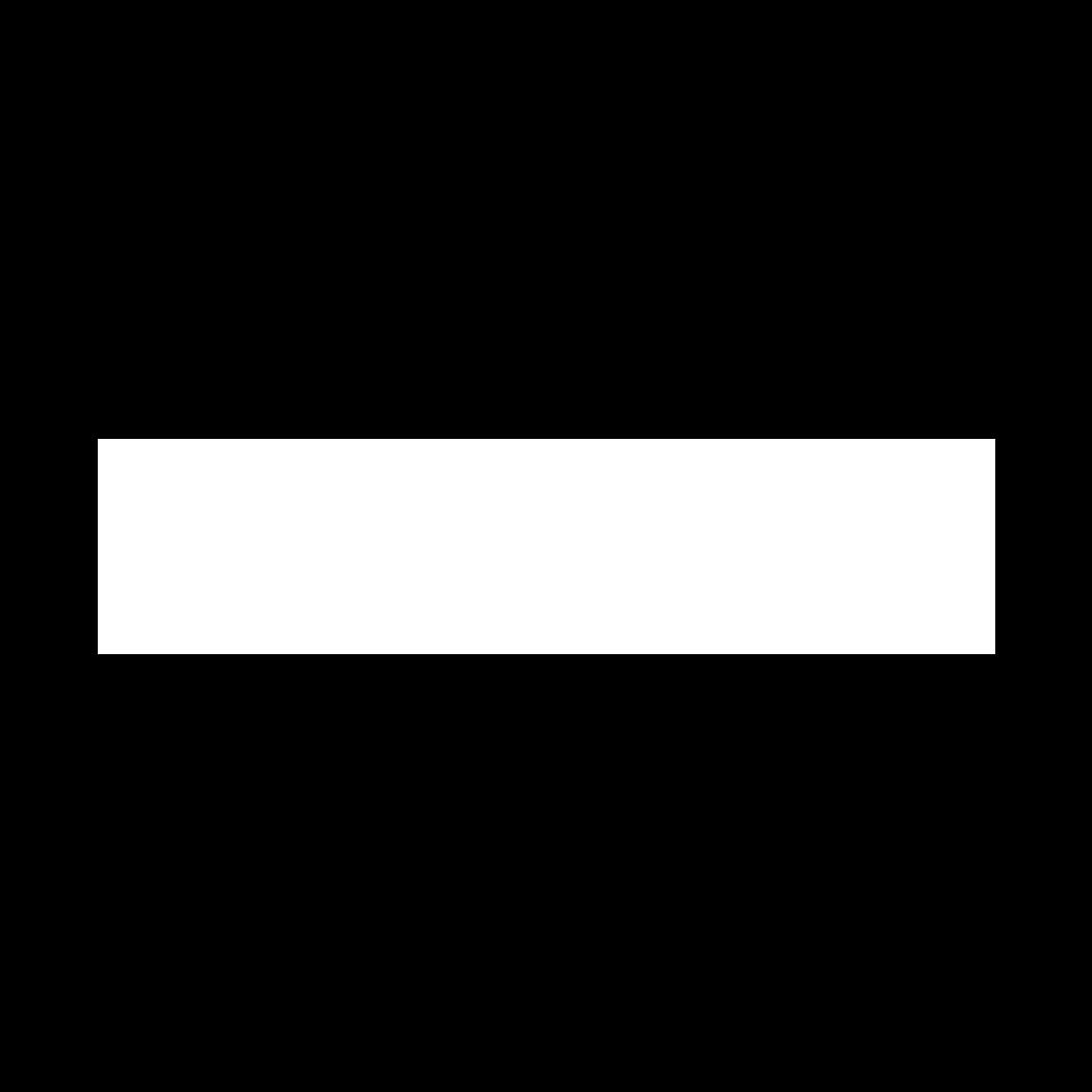 BlindDragon.png