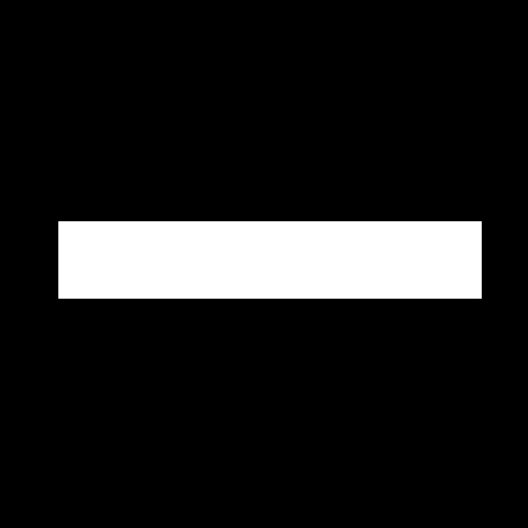Bellemore.png