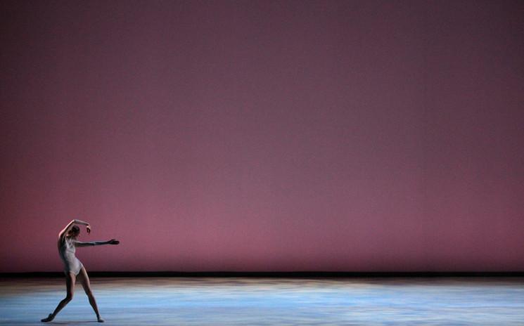 wiener staatsballett, tanzperspektiven, 2013
