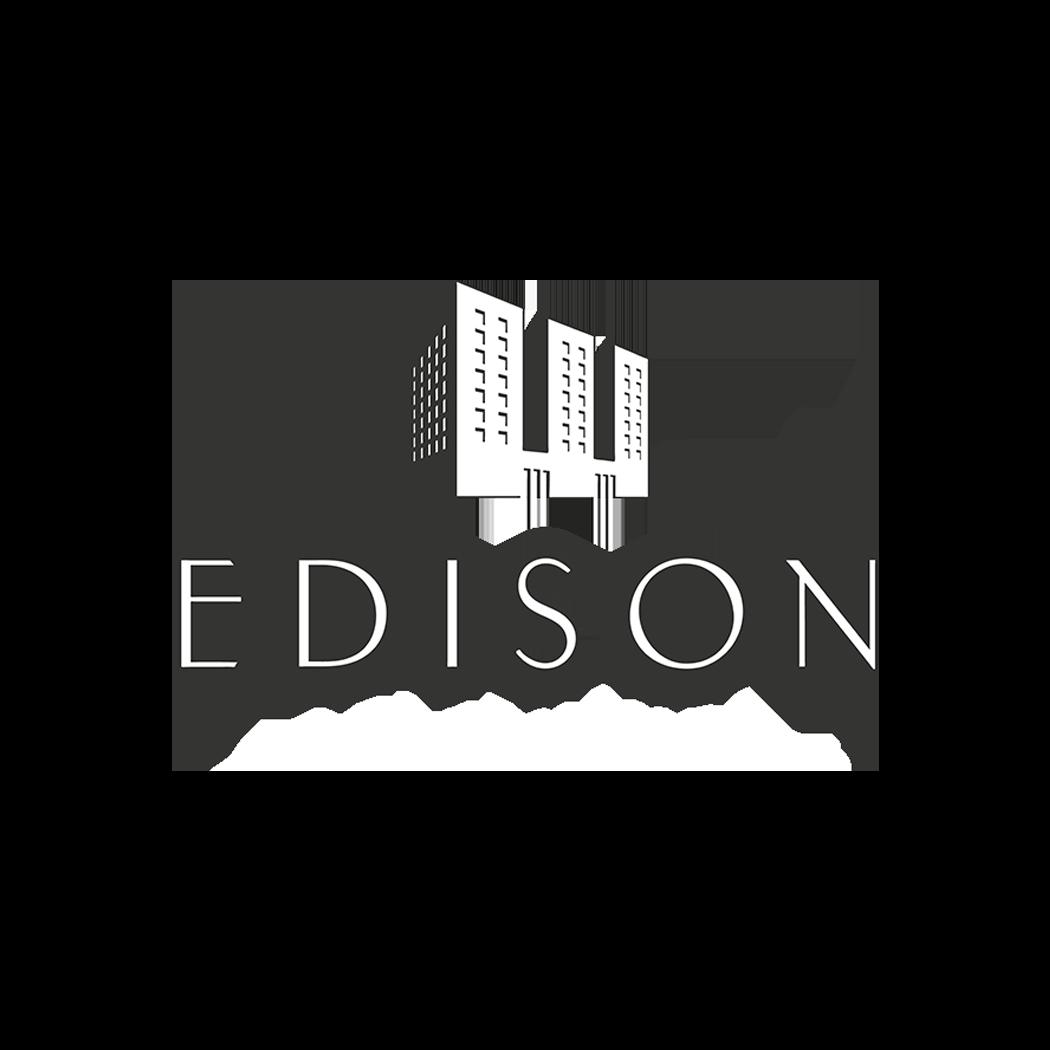 EdisonApt.png